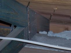 Wind Mitigation Inspection Srq Inspections Llc