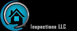 SRQ Inspections LLC Logo